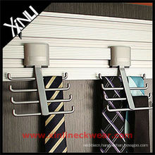Metal Necktie Hook